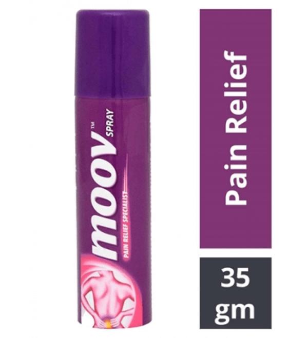 prednisolone 20 mg uses in hindi