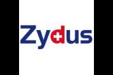Buy Prescription Medicine Online USA