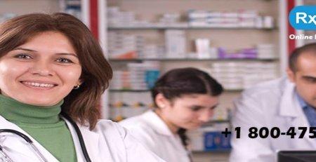 rxgenericmedicines online pharmacy
