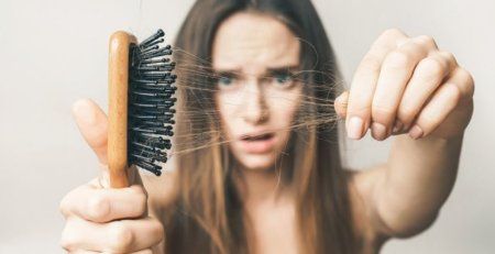 Hair loss Treatment, Treatment of Hair loss,Buy prescription drugs online