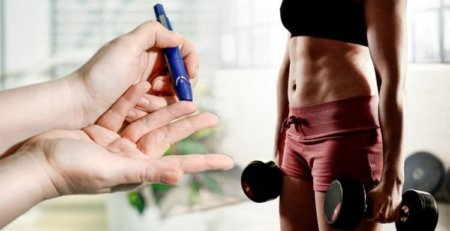 treatment for diabetes, Type 2 Diabetes, Benefits of the exercise