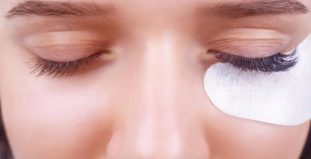 Careprost eyelash, Eyelashes, Careprost eyelash growth drops, Careprost, bimatoprost eyelash serum