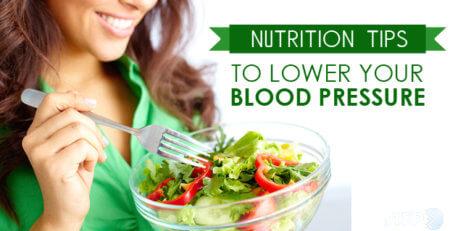 Lower Blood Pressure, high blood pressure, blood pressure medicines, Benefits of blood pressure