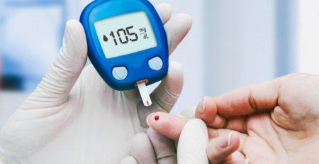 Diabetes, Type 2 diabetes