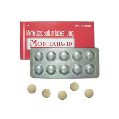 ciprofloxacin metronidazole diarrhea