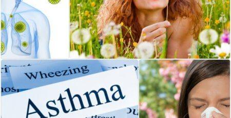 prevent allergy, medicine for allergy, treatment for allergy