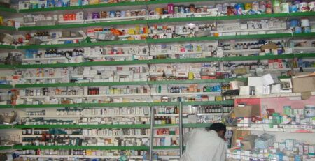 Buy Cheap Medicine in India, Cheap Medicine India, buy Cheap Medicine India, cheap medicines, buy cheap medicine in India