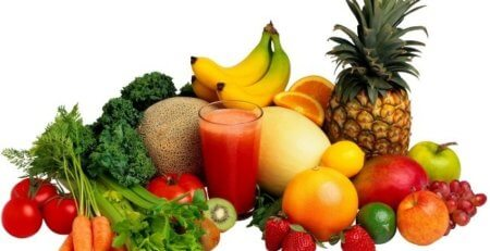 Some Diet Tips to Control Asthma, Asthma, Asthma And Nutrition, asthma symptoms, treatment for asthma