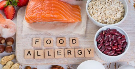 food allergy, allergy medicine (Montair 10mg), Buy allergy medicine online, Buy Montair 10mg Online