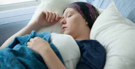 cancer treatment, treatment for cancer, during treatment, treatment of cancer
