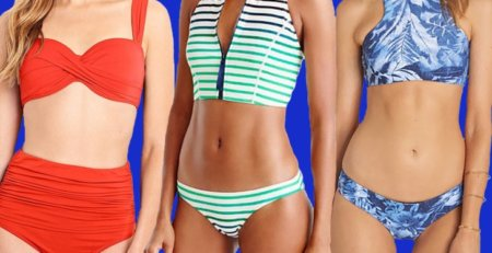 swimsuit, swimsuits, #justwearswimsuit