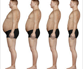 Weight Loss, Losing Weight, Weight Control, Lose Weight, about Lose Weight