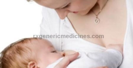 Are you able and should to Donate Breast Milk