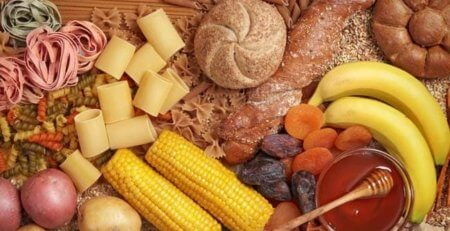Diets, Ingredients, carb, carbohydrate, carbs, diet, pasta, Food and Fitness