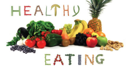 Eat Healthier, Eat a healthy diet for better health, food and fitness, Seasonal, Healthy Living, Diets, Behaviors