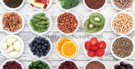 The best diet for you how to choose, Food and Fitness, Seasonal, Diets