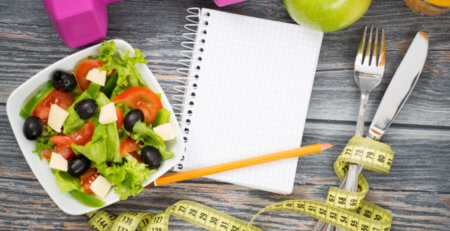 The honest thoughts of a dietitian about weight
