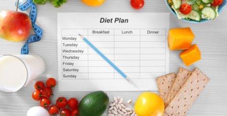 Healthy Living, Diets, Daniel Fast, Daniel Diet