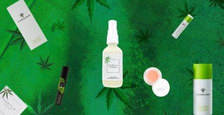 cbd, cannabis, cannabidiol, marijuana, OTC Medication