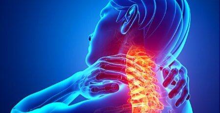 pain, pain management, chronic pain, living with Chronic Pain